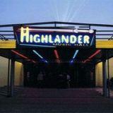 201907DD - Highlander Sárospatak as I remember you Vol.01.   Classic house & Club house mix