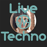Janina - Live @ Monasterio Chamber Podcast #20