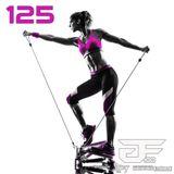 Popped A Pre-Workout Im Sweatin' (Workout Mix) - Episode 125 Featuring DJ Will B