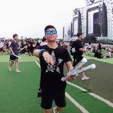Electro best (DJ Alex Kieu)