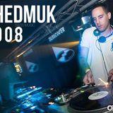 Pressa - HEDMUK Exclusive Mix