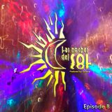 LAS NOCHES DEL SOL - EPISODE 8 - TRISTAN H