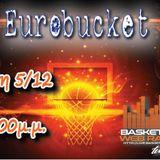 Eurobucket live[5-12-17]