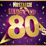 80's Dance - Best of oldies hits in remix (.mp3) HQ