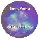 2013 Promo Mix