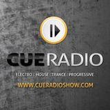 Cue Radio 6/29