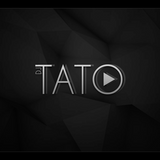 DJ Tato - Dembow - Live Mix