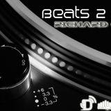 Beats 2 Go