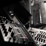 303 Sessions - Acid Techno Mix