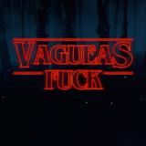 Back Aff Ya Spooky Bitch Vol.2