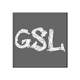 GSL 53: WINQ Game Design Feedback