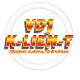 VDJ K-Lien-T - Let There Be House Mix