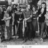 גרייטפול דד • 1972-05-11 • The Grateful Dead