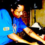 Dj Joe-Joe March Mix-Up Vol. 1