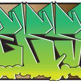 fekyo - dubstep mix 2012