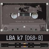 LBA K7 [068-B]