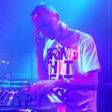 Mark Devlin mix for Massivmetro, South Africa, January 2018