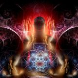 Hyperspace #2 - Progressive Psytrance Mix