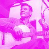 Jazzothèque #9: Antonio Carlos Jobim Songbook