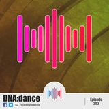 DNA:dance - Episode 202