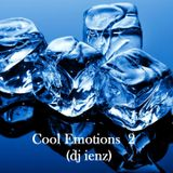 Cool Emotions 2 (dj ienz)