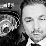 Dj Diamond Mixtape 08.18