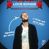 Thomazi 100% love song - 14:02:18