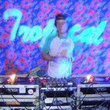 Rithma (San Francisco) - Live DJ Set (2003)