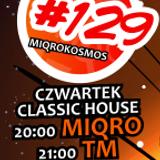 Miqrokosmos ☆ Part 129/2 ☆ TM ☆ 21.05.15