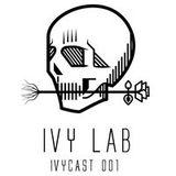 Ivy Lab - IvyCast #1