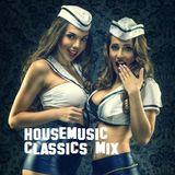 #Vocalhouse & #Progressive #housemusic #classics in da #mix  by #cologneandy