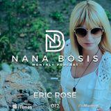 Eric Rose - Nana Bosis 012