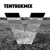 TenTrekMix - 5