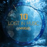 LOST IN MUSIC 10