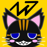 NaiveDog a.k.a. Tigerwall Mix vol.5