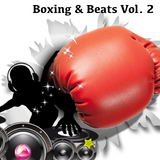 Boxing & Beats Vol. 2