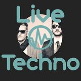 Adriatique – Live @ Diynamic Outdoor (Beachouse, Ibiza) – 16-06-2015