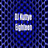 Eighteen (Motormouth meets DJ Kuttye for the first time mix)