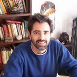 Entrevista con Gabriel Borla. Astrólogo.