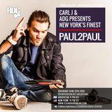 21 New York Finest Weekly June 13 2015 PAUL2PAUL