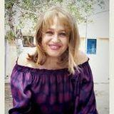''Φύγαμε '' 20-01-2017 με τη συγγραφέα κ.Φραντζέσκα Αλεξοπούλου Πετράκη και το '' μπελάδες με μουστά