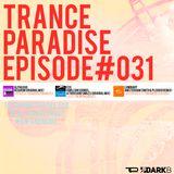 Trance Paradise Episode #031 (10-06-12)