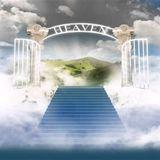 Dub To Heaven