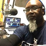 HAITIAN ALL-STARZ RADIO - WBAI - EPISODE #40 - 2-1-17 - Host Hard Hittin Harry