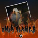 ONLY FLAMES - DJ SH≡K [HIP-HOP l TRAP l DRILL]