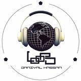 DANIYAL HASSAN - LOOPD 016 @ DI.FM July