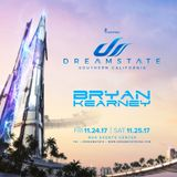 Bryan Kearney - LIVE @ Dreamstate SoCal 2017 - 24.11.2017