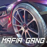 Mafia Gang Mix - Aggressive Trap & Bass Mix 2018