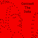 Connect The Dots #12 (12/01/2014)