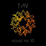House Mix 10